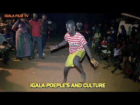 Download IGALA ACCURACY DANCE (OBELE DANCE) 1