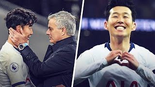 mourinho-s-technique-for-turning-his-players-into-beasts-oh-my-goal