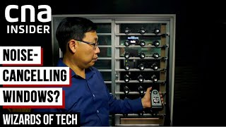 Next-Gen Technologies For Your Smart Home Of Tomorrow | Wizards Of Tech | Full Episode
