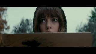 Моя девушка – монстр - Русский тизер-трейлер (дублированный) 1080p