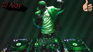 Nachde Ne Saare (ReMix) - DJ Ajay 2K19
