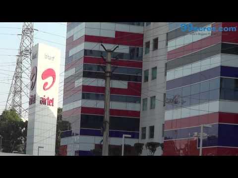 Udyog Vihar-Gurgaon-L4781