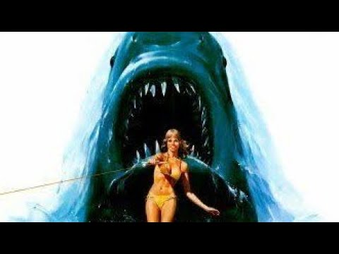 Jaws 2 1978 Trailer Hd 1080p Youtube