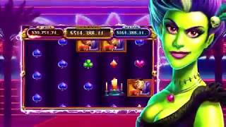 Free Slots Casino - House of Fun Games Official Trailer Google Play