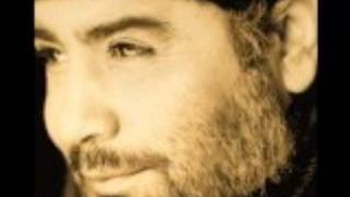 Ahmet KAYA - Penceresiz Kaldım Anne thumbnail