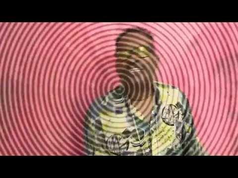 Van B Soca - The Socagangster - Mama Wants Party (Scoo-Wee-Doo) Video
