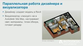 видео Проектирование декора фасадов - стоимость материалов и работ в Москве
