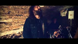 ►►Backwater - Backwater official Video (7hard/7us) ◄◄