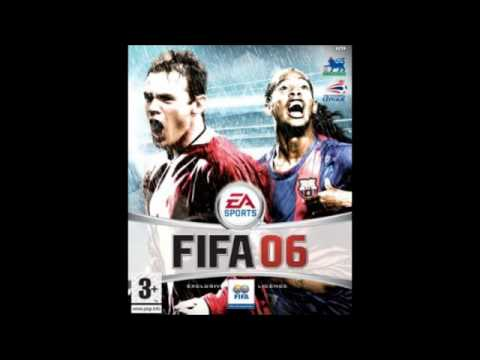 FIFA 06 Soundtrack  Selasee  Run
