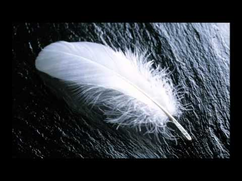 Music [Ketsa - Catching Feathers]