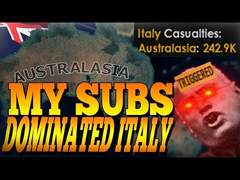 how-my-submarines-did-this-to-italy!-why-submarines-and-marines-are-broken!---hoi4-multiplayer
