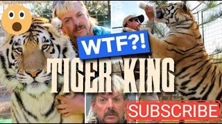 #tiger ringtone tik tok, #tiger ringtone tik tok download.link