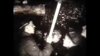 История. Великая Отечественная Война .Советский народ накануне войны