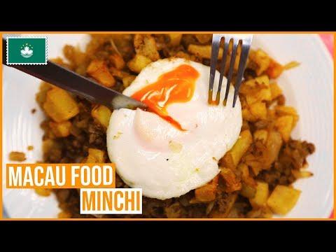 macau-food-|-minchi-|-澳門食品|-免治