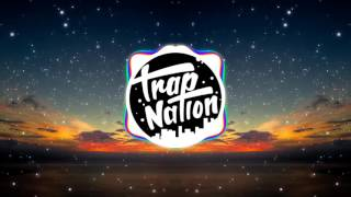 Tha Trickaz - Robbery Song (Trinix Remix)