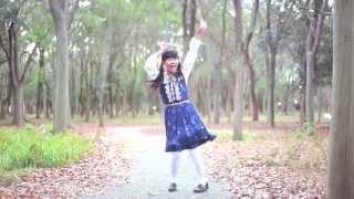こんにちは、このはです。 相変わらずの踊りですが、こんな私19歳にな...