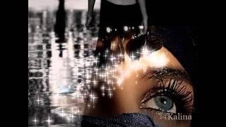 "Aamir Kangda_""Aaja Bahon Me""(arabic version)/Monaxos(greec version)"