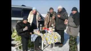 Фильм Достигая невозможного   Ковчег