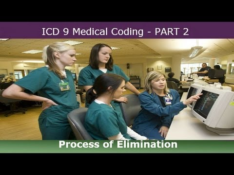 Icd 10 Code For Type 2 Diabetes