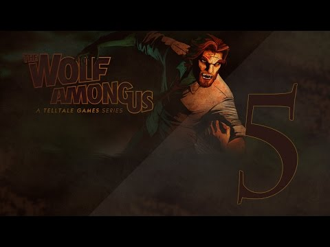 the-wolf-among-us-|-let's-play-en-español-|-capitulo-5