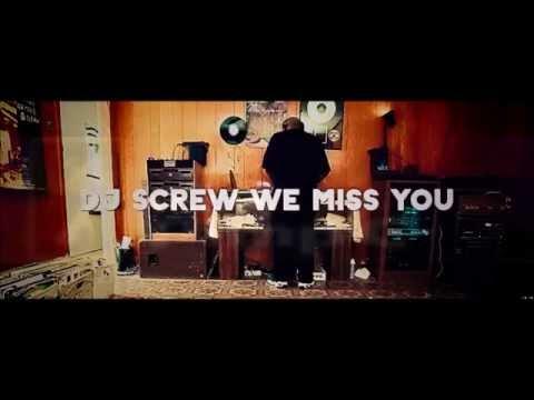 DJ Screw - Hellraiser