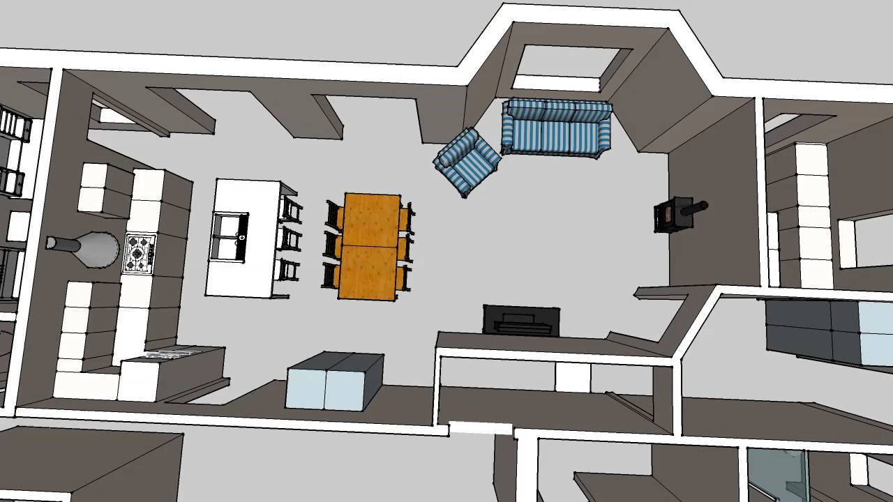 new house layout design - youtube