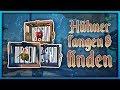 RICHTIG SEA OF THIEVES HÜHNER FANGEN 🐔| Sea Of Thieves Guide German Deutsch | NerdDings
