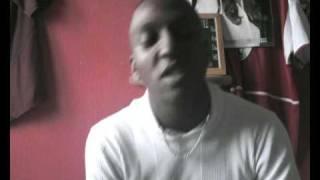B A D MC Freestyle