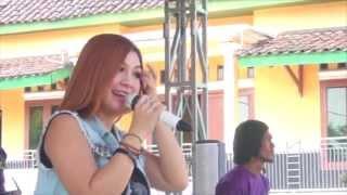 Gambar cover Bagja Diri - Yuli Yolanda | Salsa Live Penganjur