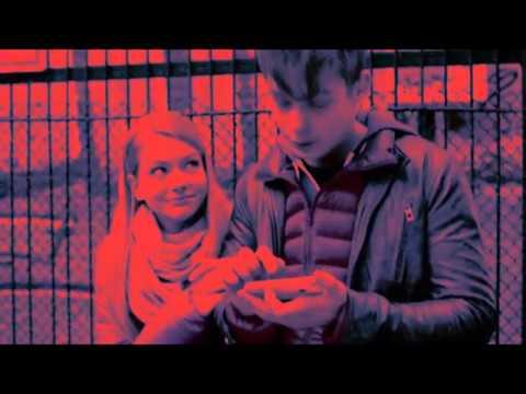 Тим & Лена (+Гуфи) 2019 | Mekhman ft. Леша Свик - Мечтатели [Z|D]