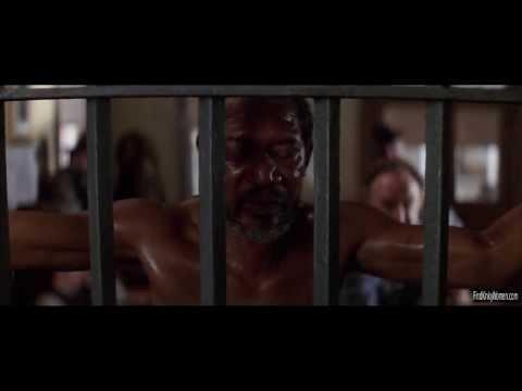 Rescue Dawn (2006) - Tortured Scene (3/12) | MovieclipsKaynak: YouTube · Süre: 2 dakika24 saniye