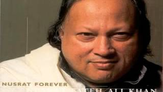 Kamli Waly Muhammad Nusrat Fateh Ali Khan Qwali HD (The best Qawali Ever)_low.mp4