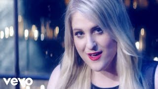 Meghan Trainor - Like I'm Gonna Lose You (Official Music Video) ft. John... video thumbnail