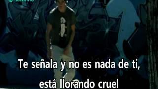 The Noise Grinders - Stuck At Home | Subtitulado en Español