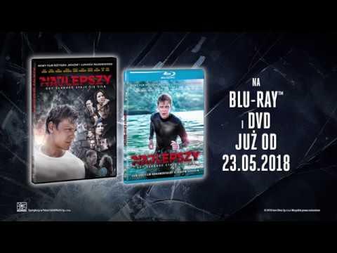 """""""Najlepszy"""": Oficjalny zwiastun Blu-ray i DVD"""