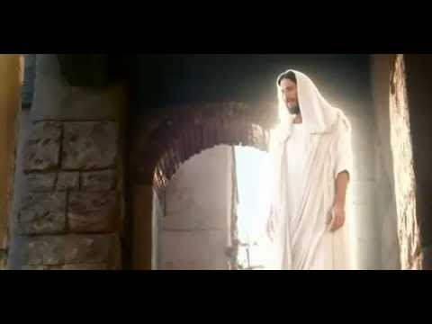 The Kingdom of God - Messages - John Macarthur - Do you realy love Christ thumbnail