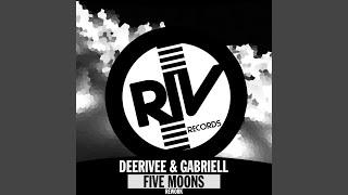 Five Moons (Rework)