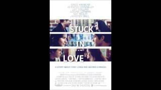 American Man - Rio Bravo (Stuck in Love soundtrack).