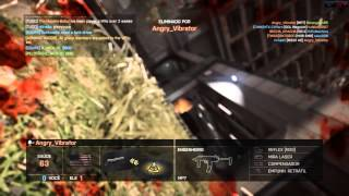Video Battlefield 4  GTX 980 + FX 8350@ 4,2 Ghz download MP3, 3GP, MP4, WEBM, AVI, FLV Juni 2018