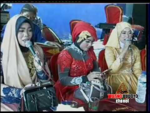 Uler Kambang, Petis Manis, Pak Soper, Luhuring Kabudayan  // KONCO DEWE CAMPURSARI ISLAMI