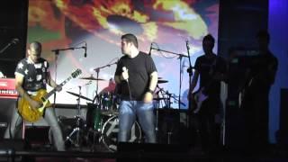 Aslyt Jam - Tú, solo tú (Final Thaifresh - Sala Rex) YouTube Videos