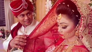 Sindhi Mashup Fresh ; Mahi Menu Shadyo Na 2019 Shadi Mix Mela Naseeban Ja( 2019 ) - Nasrullah Channa