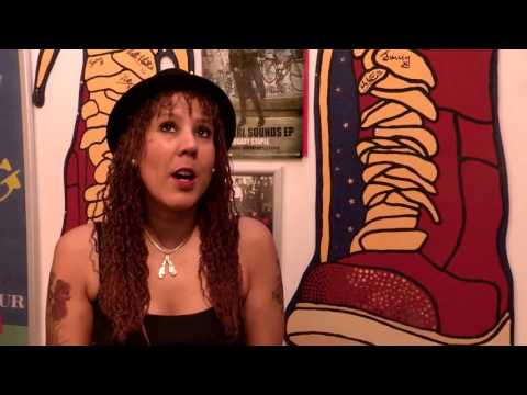 Dr Martens Revolution (Documentary)
