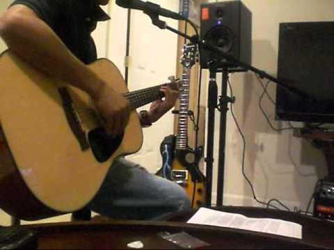 nyomondo blues gang (c0ver).wmv