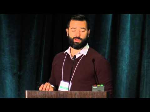CIPO2015: Dissecting Tumor Heterogeneity with Single-Cell Transcriptomics