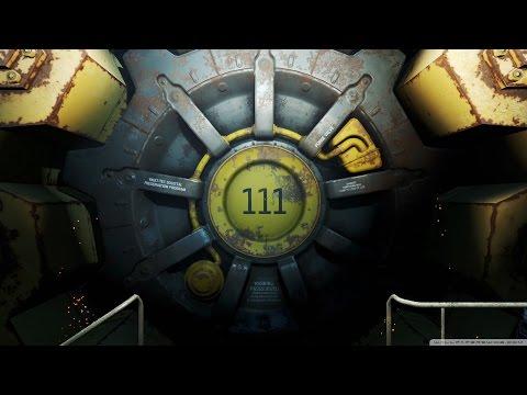 Fallout 4 - Video
