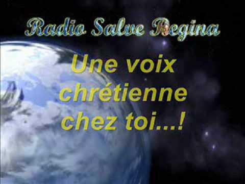 Radio Salve Regina - Bastia, Corsica