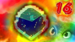"""Wild Minecraft - Dragon Quest! - """"Dragon Egg-venture!"""" - Episode 16"""