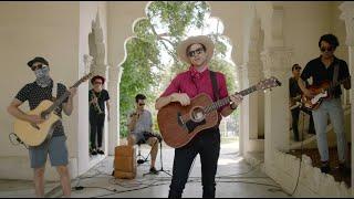 Смотреть клип Saint Motel - A Good Song Never Dies