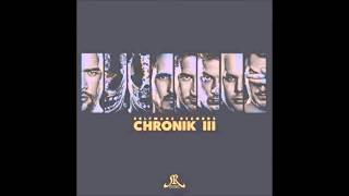 Human Traffic - Karate Andi - Chronik 3